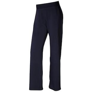 Klim Women's Sundance Pants