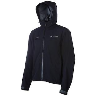 Klim Stow Away Jacket