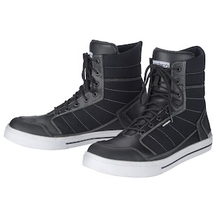 Cortech Vice WP Riding Shoes