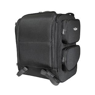 T-Bags Backseat Bag