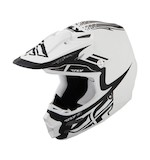 Fly Racing F2 Carbon Dubstep Helmet