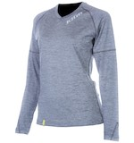 Klim LS Lady Tech T