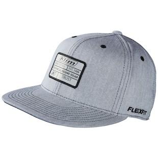 Klim Vin Hat