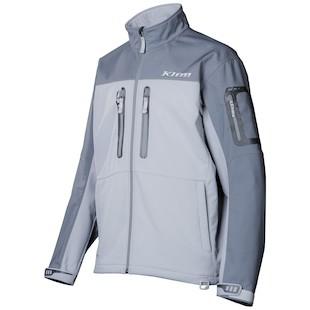 Klim Inversion Jacket [Size 2XL Only]