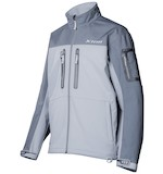 Klim Inversion Jacket [Size 2XL Only]
