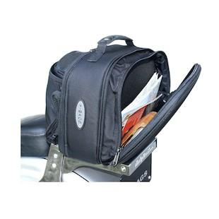 T-Bags Stowaway Bag