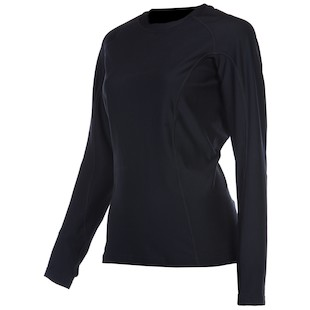 Klim Solstice Women's Shirt