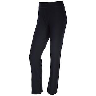 Klim Women's Solstice Pants