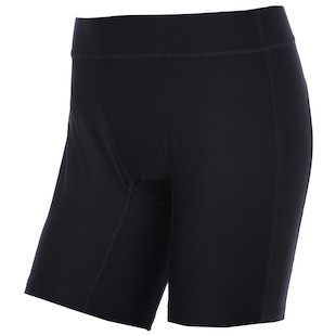 Klim Women's Solstice Briefs