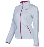 Klim Whistler Women's Jacket (Silver - Size XS Only)
