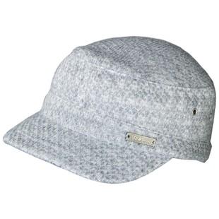 Klim Snow Cadet Hat