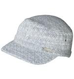 Klim Snow Cadet Women's Hat