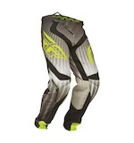 Fly Racing Lite Hydrogen Pants
