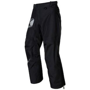 Klim Youth Impulse Pants