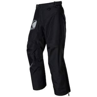 Klim Impulse Pants