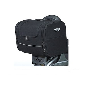 T-Bags Helmet Bag