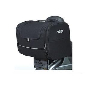 T-Bags Helmet Bag
