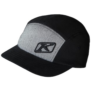 Klim Jockey Hat