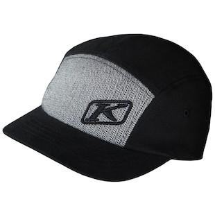 Klim Jockey Hat