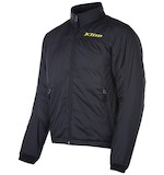 Klim Torque Jacket - (Size MD Only)