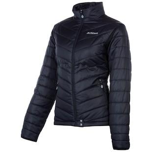Klim Women's Waverly Jacket
