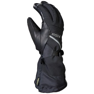 Klim Women's Allure Gloves