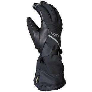 Klim Women's Allure Gloves