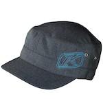 Klim Cadet Hat