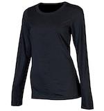 Klim Women's LS Sierra T-Shirt