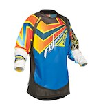 Fly Racing Evolution Vertigo Jersey