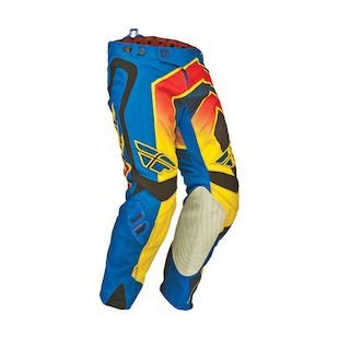 Fly Racing Evolution Vertigo Pants