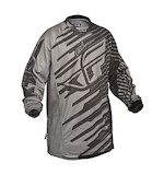Fly Racing Kinetic Shock Jersey