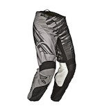 Fly Racing Kinetic Shock Pants