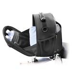 T-Bags Reno Bag