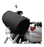 T-Bags Switchback Bag