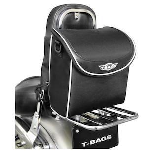 T-Bags Glove Bag