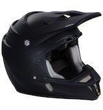 Klim F4 ECE Helmet - Solid