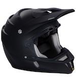 Klim F4 Helmet - Solid