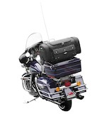 T-Bags Dakota Bag For Harley Street/Road/Tour Glide