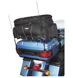 T-Bags Dekker II Bag For Harley Street/Tour/Electra Glide 84-13