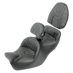 Saddlemen Road Sofa Seats Honda GoldWing 1988-1997