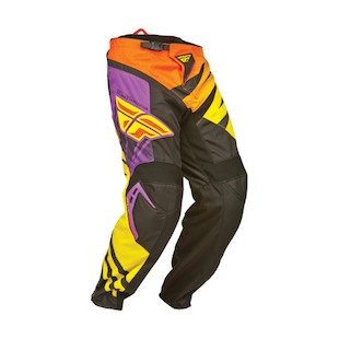 Fly Racing F-16 Limited Edition Pants