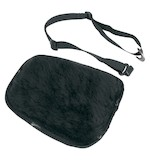 Saddlemen SaddleGel Seat Pad