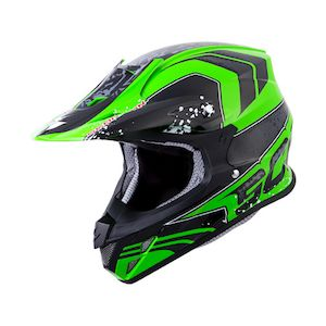 Scorpion VX-R70 Quartz Helmet - (Sz XS Only)