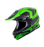 Scorpion VX-R70 Quartz Helmet