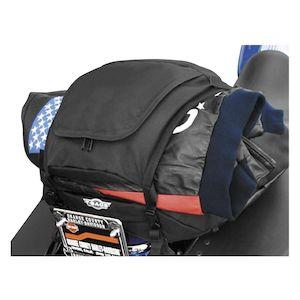 T-Bags Raven Top Bag