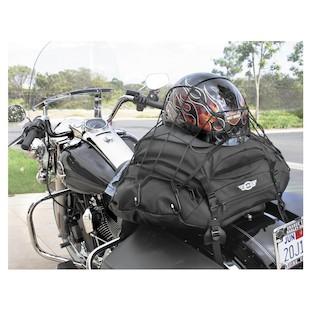 T-Bags Raven Bag