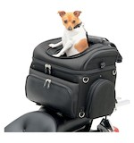 Saddlemen PC3200C Convertible Pet Voyager Carrier