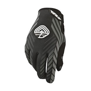 Fly Racing 907 Gloves