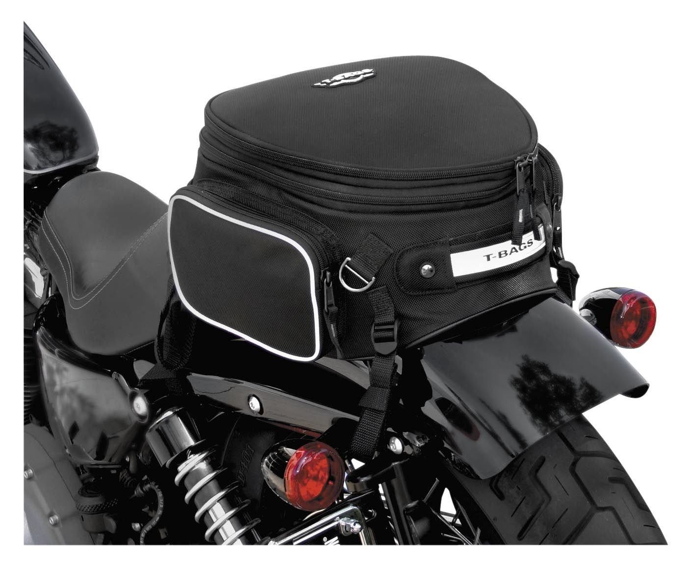 T Bags Sportster Bag 20 21 99 Off Revzilla